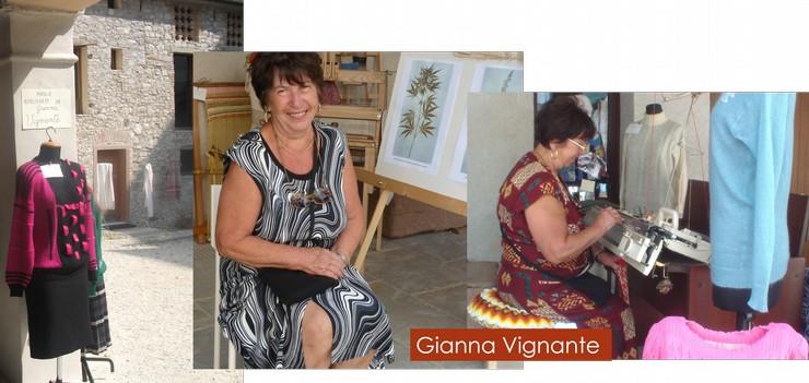 Gianna_02