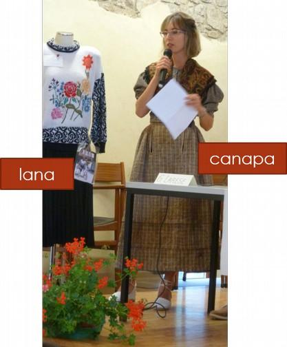 LanaCanapa