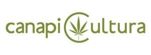 canapicultura_logo_750